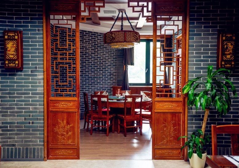 Royal Gourmet Berlin Speisekarte Thai In Berlin Kin Dee Stil In